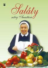 Saláty sestry Anastázie
