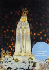 Panna Mária Fatimská
