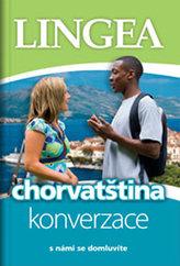 Chorvatština konverzace s námi se domluvíte