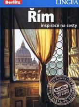LINGEA CZ-Řím-inspirace na cesty-3.vyd.