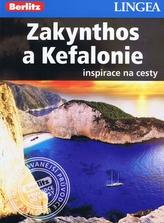 LINGEA CZ-Zakynthos a Kefalonie-inspirace na cesty-2.vyd.