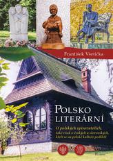 Polsko literární