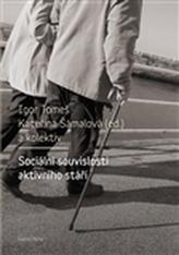 Sociální souvislosti aktivního stáří