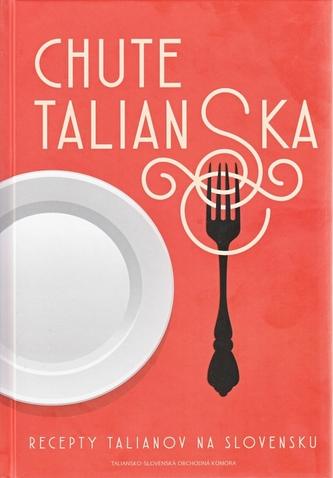 Chute Talianska