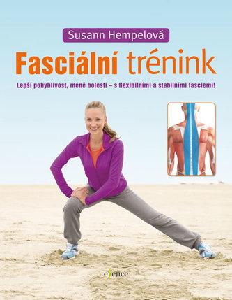 Fasciální trénink