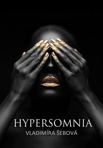 Hypersomnia