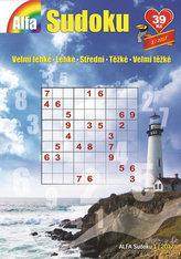 Sudoku 1/2017