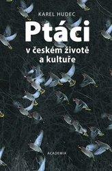 Ptáci v českém životě a kultuře