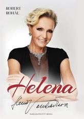 Helena - V proudu času