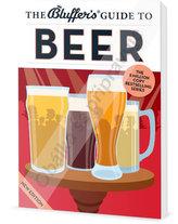 Jak blafovat o pivu
