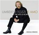 Ti amo-All the Hits & More