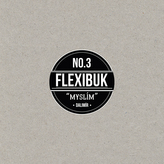 Flexibuk No. 3