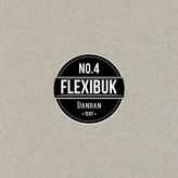 Flexibuk No. 4