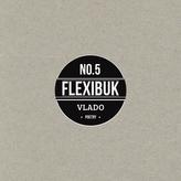 Flexibuk No. 5