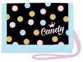 Peněženka na krk - Candy