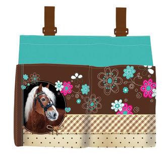 Kapsář na lavici - Sweet Horse - neuveden