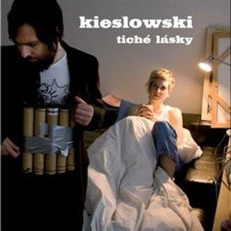 Tiché lásky - Kieslowski, Krzysztof