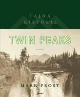 Tajná historie Twin Peaks
