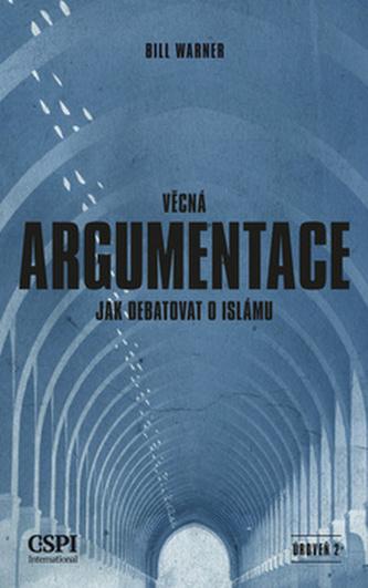 Věcná argumentace - Jak debatovat o islámu
