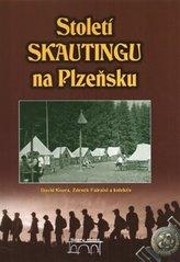 Století Skautingu na Plzeňsku
