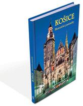 Košice - historické pamiatky
