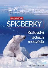 Špicberky - Království ledních medvědů