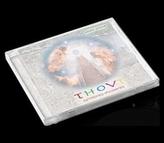 Thovt - Symfónia Stvorenia