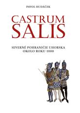 Castrum Salis