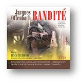 Bandité - 2 CD