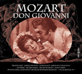 Don Giovanni - 2 CD