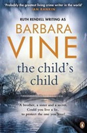 The Child´s Child - Barbara Vine