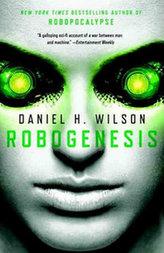 Robogenesis