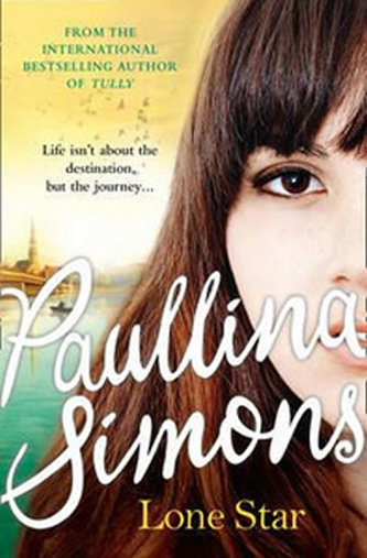 Lone Star - Paullina Simons