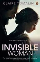 Invisible Woman (film)