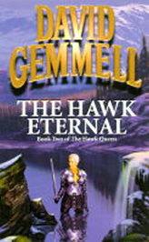 Hawk Eternal