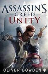 Assassin´s Creed: Unity