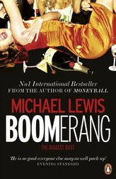 Boomerang : The Meltdown Tour