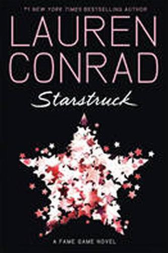 Starstruck - Lauren Conrad