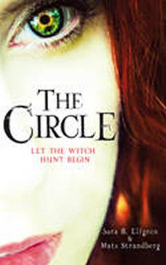 The Circle - Sara Bergmark Elfgren