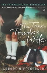 The Time Traveler´s Wife