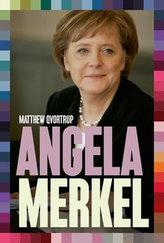 Angela Merkel - nejvlivnější evropský politik