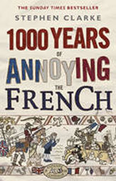 1000 Years of Annoying French