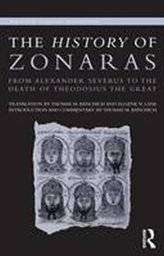 The History of Zonaras