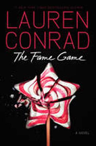 The Fame Game - Lauren Conrad