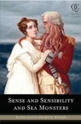 Sense and Sensibility and Sea