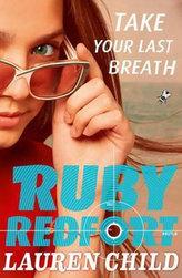 Ruby Redford - Take Your Last Breath