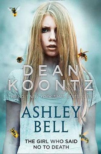 Ashley Bell - Dean R. Koontz