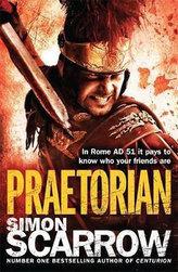Praetorian