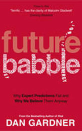 Future Babble
