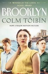 Brooklyn (Film Tie In)